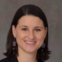 Tia Palermo on Evaluation of Social Cash Transfers in Sub-Saharan Africa