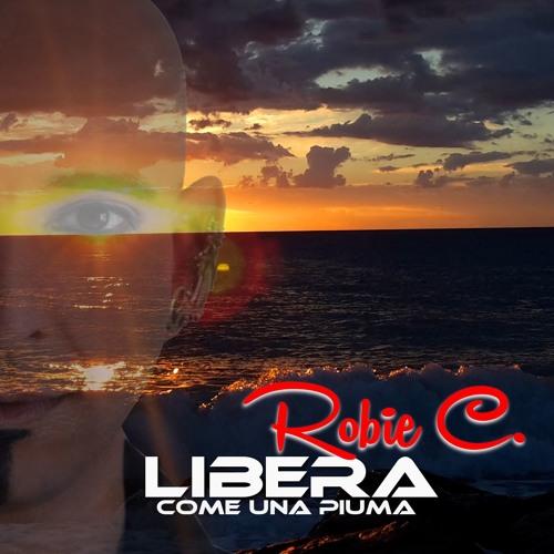 Robie C.-LIBERA RADIO EDIT