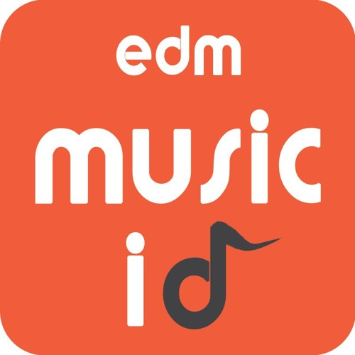 EDM - Royalty Free Music