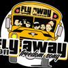Fly - Away - Freedom - Song Fly - Away - Freedom - Song - Tidur - Yang - Lelap