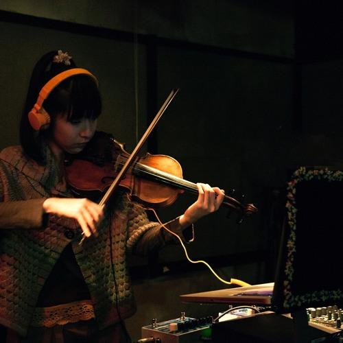 10.11.16 Live at Madame Claude Berlin(Tukico)