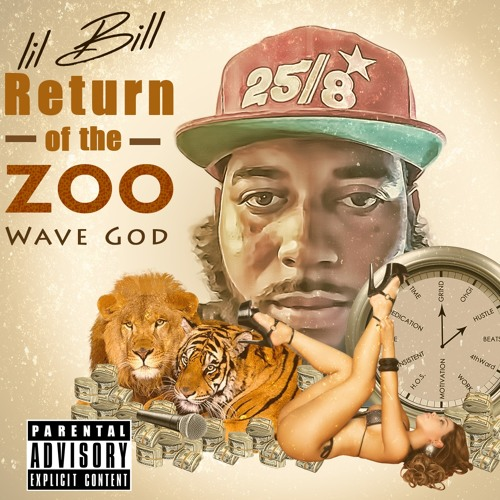 Return of The ZoO
