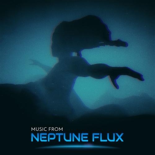 Music from Neptune Flux