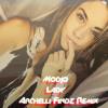 Modjo - Lady (Archelli Findz Remix)