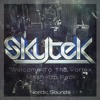 Skytek Mega Mash-Up Pack [Free Download]