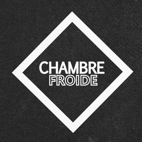 Chambre Froide radioshow on Frission Radio