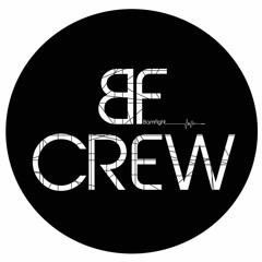 Nemo mix vol.1 BF Crew