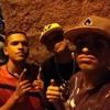 MC'S PC DA ILHA , FAHAH , PAKS , NEGUIN DO RED- SO CRIMINOSO LOUCO( DJ'S PAIZÃO, FILIPE, GRANDÃO22)