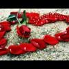 ♫Sager Sang Kinare Hain(♥)A Lovely Duet Kumar Sanu And Alka Yagnik Lover's Gift♫