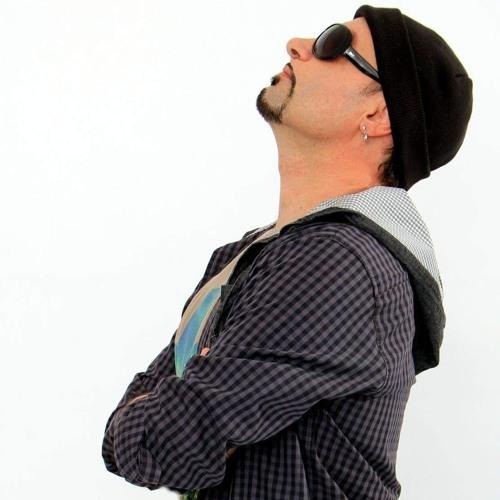 MACHITO PONCE - SHORT DICK MAN