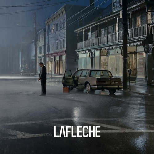 Lafleche - CREWDSON_UNTITLED