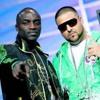 Cocaine Cowboy Ft. Akon