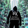 Alan Walker - Sing Me To Sleep (Dj Ham H Remix)