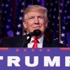 President-elect Trump and the future of American Foreign Policy