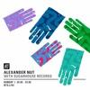 Alexander Nut + Sugarhouse Records - NTS Radio 30.10.16
