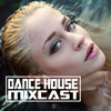 DANCE HOUSE MIXCAST 024 - Best Club House 90's & Ibiza Vibes Mix 2016 [FREE DOWNLOAD]