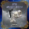 "SPG - ""Money Bitch"" {Official Audio} Prod. By SPG #srsmusic"