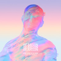 Bearson - One Step At A Time (Ft. Natalola)