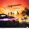 Californication ft. Caroline Pennell (VIP Mix)
