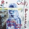 Red Hot Chilli Peppers - By The Way (Isotek & Bruna Raissa Remix)