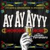 Ay Ay Ayyy - Pipe Bueno Ft. El Apachurrao - Audio Oficial Portada del disco
