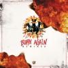 Kayzo - Born Again (Darren Styles & Gammer Remix)