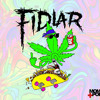 FIDLAR - (You're the) Devil in Disguise (Elvis Presley Cover)