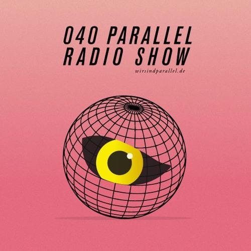 PARALLEL RADIO SHOW