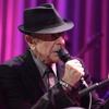 Leonard Cohen - Anthem (Live at Radio City May 16 2009)