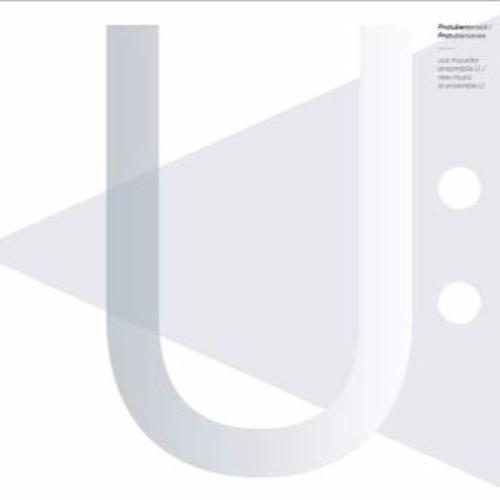 vastakaiku (Anklang bis) (2009) for quintet