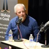 Fighting cancer with scorpion venom: Live at Fred Hutch with Dr. Jim Olson