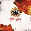 KAYZO - Born Again (YDG Remix)