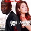 BRAD PITT 2 (FUCK ANGELINA) (ft. Dives and Ace Boy Wonder)