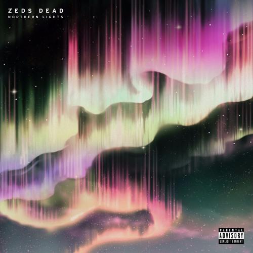 Zeds Dead x Charlotte OC - Symphony