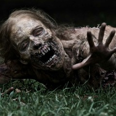 """The """"Science"""" of Zombies and the Walking Dead, with Robert Kirkman"""