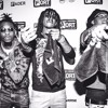 '' LOOK AT MY DAB '' MIGOS Type Beat Prod . by [ Trizzybeatx ]