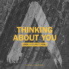 Axwell Λ Ingrosso - Thinking About You (Juonne & Ben Potts Remix)
