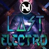 Lost Electro (Original Mix)