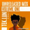 Download UNRELEASED MIX (VOLUME 1) Mp3