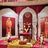 Sathya Sai Global Akhanda Bhajans - Jayathu Shiva Natana Shiva - Rajashree Menon