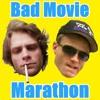 Bad Movie Marathon Episode 1 - The Lumberjack Man