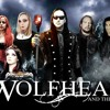 Wolfheart And The Ravens - Eye Of The Witch (King Diamond Cover)