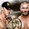 Can You See The Voices John Cena & Randy Orton Theme (Mash-up/Remix)