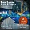 Fyaar Startah - Lil Wayne Get Em Freestyle Cover.mp3