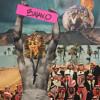 DJ Set @ Rio Film Festival Oct 16'
