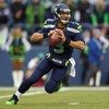 Ian Furness: Russell Wilson has to be the greatest Russell Wilson he can be to beat Patriots