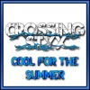 Crossing Styx    Live Cover - Cool For The Summer