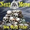 It Is Not Over Yet - The Next Move For The Global Elite