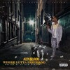 Download No Kidding (feat. Fabo Gold Kenny Muney JMoney Trulla & M8B BIgMan) Mp3