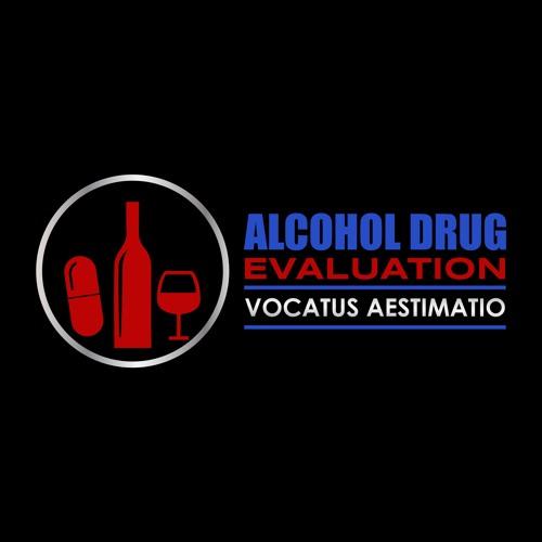 Alcohol Drug Evaluation 101